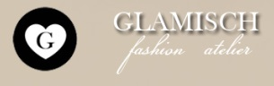 Glamisch fashion atelier