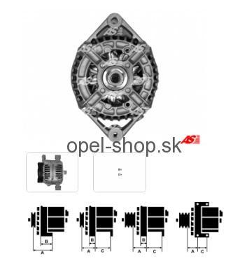 T13965469 Serpentine belt diagram 2007 honda together with Ramcharger Wiring Diagram besides Deutz Wiring Diagrams moreover Opel Gt Alternator further Solid State Relay. on wiring diagram for sel alternator
