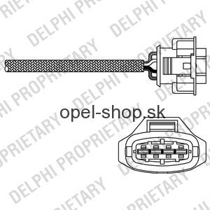 opel signum with 1952 Lambda Sonda Opel 1 8 16v Delphi Es20281 12b1 on 142083218086 moreover Lever Brake Shoe Adjusting Rh Opel Ascona Astra C moreover Podstawa Akumulatora Tacka Opel Astra H Zafira B 3836125 together with Dysza Spryskiwacza Reflektora Mokka Prawa P 8809 likewise 484.