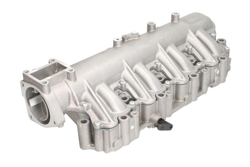 Sací modul - sanie - 1.9 CDTi 16V - ENGITECH ENT320102 empty 096b3f19955